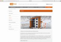 Die Unipor-Gruppe bietet in Kooperation mit der Arbeitsgemeinschaft Mauerziegel eine neue Bauphysik-Software an.