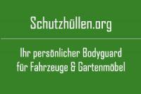 https://schutzhuellen.org