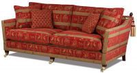 Regency Knole Sofa
