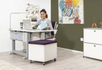 Einkaufstipps von moll: Was Schreibtische und Stühle für Kinder können müssen
