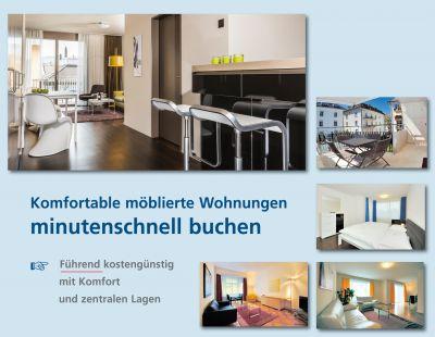 PABS.ch für einzigartig kostengünstige Wohnungen in Zürich mit hervorragendem Komfort