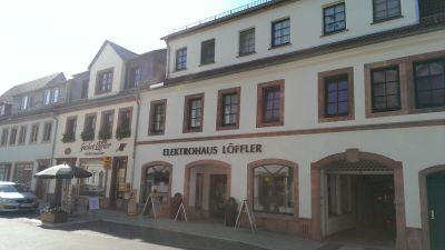 Elektro Löffler Geithain