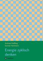 Energie zyklisch denke