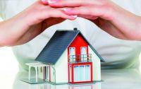 Rund-um-Schutz für das private Eigenheim ist neben der Energieoptimierung Thema am Aktionstag von Verfuß in Hemer am 1. Februar.