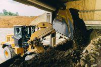 Gutes Beispiel für nachhaltiges Wirtschaften: Leipfinger-Bader nutzt Erdaushübe für die Ziegelproduktion. (Foto: Leipfinger-Bader)