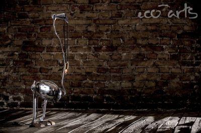 Exklusive Möbel aus recycelten Materialien im Online Shop von eco-arts kaufen