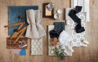 Gemeinsam mit unserer Stilberaterin visualisieren Sie Ihre Wohnträume. Foto: JAB ANSTOETZ