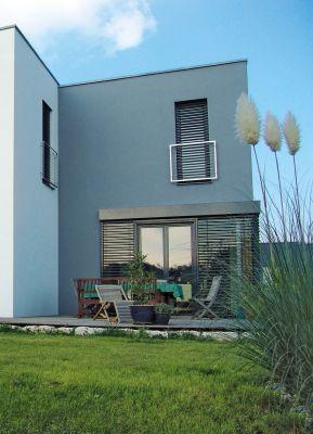 Mit einigen wenigen Tipps gelingt eine tolle Terrassengestaltung. Bild: tdx/homesolute