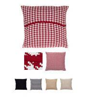 Die ersten Stücke der Home Collection von hofmannStreicher Couture