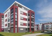Flexibilität für mehr Wohnkomfort