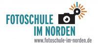 Fotoschule im Norden