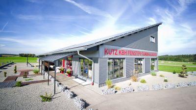 Kutz Bauelemente GmbH