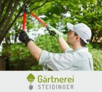 Gärtnerei Wien Steidinger