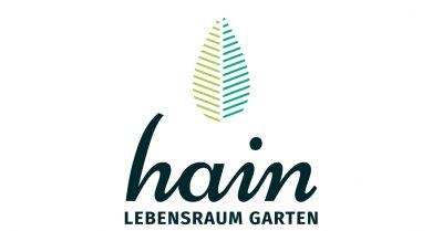 Gartenanlagen, Naturpools, Schwimmteiche, TeichMeister-System