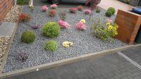 Bildquelle:ZK Gartenbau -  Anlagenbeispiel Ratingen