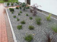 Referenzbild Gartengestaltung in Essen
