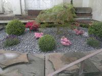 Bildquelle:ZK Gartenbau - schönes Anlagenbeispiel