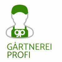 Gartenpflege und Gartengestaltung von Gärtner Wien
