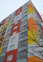 Das Komplettsystem von Balco ermöglicht es, die Balkone und Loggien ganzjährig zu nutzen. Foto: Balco Balkonkonstruktionen GmbH