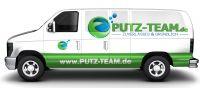 Logo von Putz Team Köln - Gebäudereinigung Köln wie Büroreinigung, Treppenhausreinigung und Fenster putzen