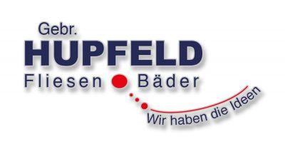 Gebr. Hupfeld GmbH