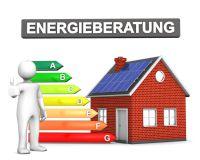 Schmidt Energieberatung