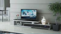 © Möbel-Lux Design TV-Möbel