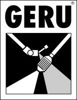 GERU Bautenschutzsysteme GmbH