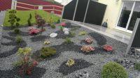 Bildquelle:ZK Gartenbau - harmonisches Anlagenbeispiel