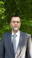 GIN-Vorstandsmitglied Dipl.-Ing. Konrad Meier sieht Vorteile, wenn die Gebäudeplanung nach Methode BIM erfolgt.(c)Achim Zielke