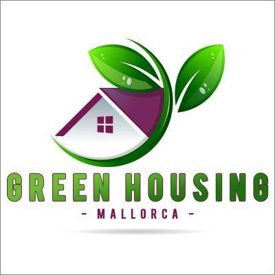Green Housing Mallorca