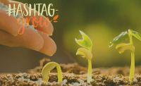 #Grow - Dein Online Growshop
