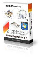 GrundrissSoftware