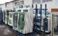 Günstige Energiesparfenster und Kunststofffenster