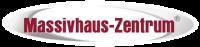 Logo: Massivhaus-Zentrum