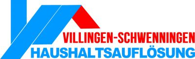 Haushaltsauflösung Villingen-Schwenningen