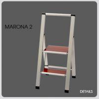 Modell MARONA - 2 Stufen