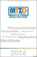 MTZD GmbH