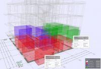 Daten für die digitale Gebäudeplanung stellt Brüninghoff jetzt auf der Plattform BIMobject zur Verfügung. Foto: Brüninghoff