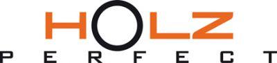 Holz-Perfect Logo