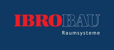 IBROBAU GmbH