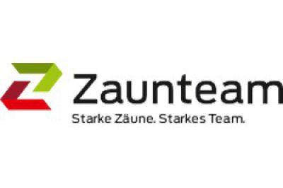 Zaunteam - Starke Zäune. Starkes Team.