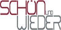 Schön und Wieder Logo