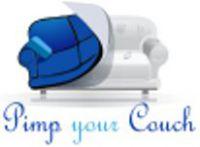 Pimp your Couch - Innovative und hochwertige Ikea Bezüge z.B. Klippan Bezug, Henriksdal Bezug oder Ektorp Bezug