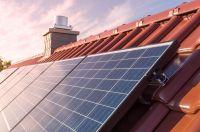 Institut für nachhaltige Stromnutzung: Solarstrom in den eigenen vier Wänden nutzen