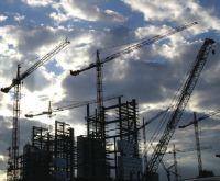 Großbauprojekte