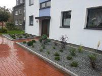 Bildquelle:ZK Gartenbau -  Anlagenbeispiel Eingangsbereich
