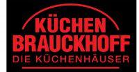 Küchen Brauckhoff, Datteln  (Johann Brauckhoff GmbH)