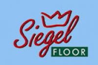 siegel-floor.de