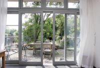 Foto: ProHolzfenster/Sorpetaler
